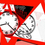 Stop_the_Clocks