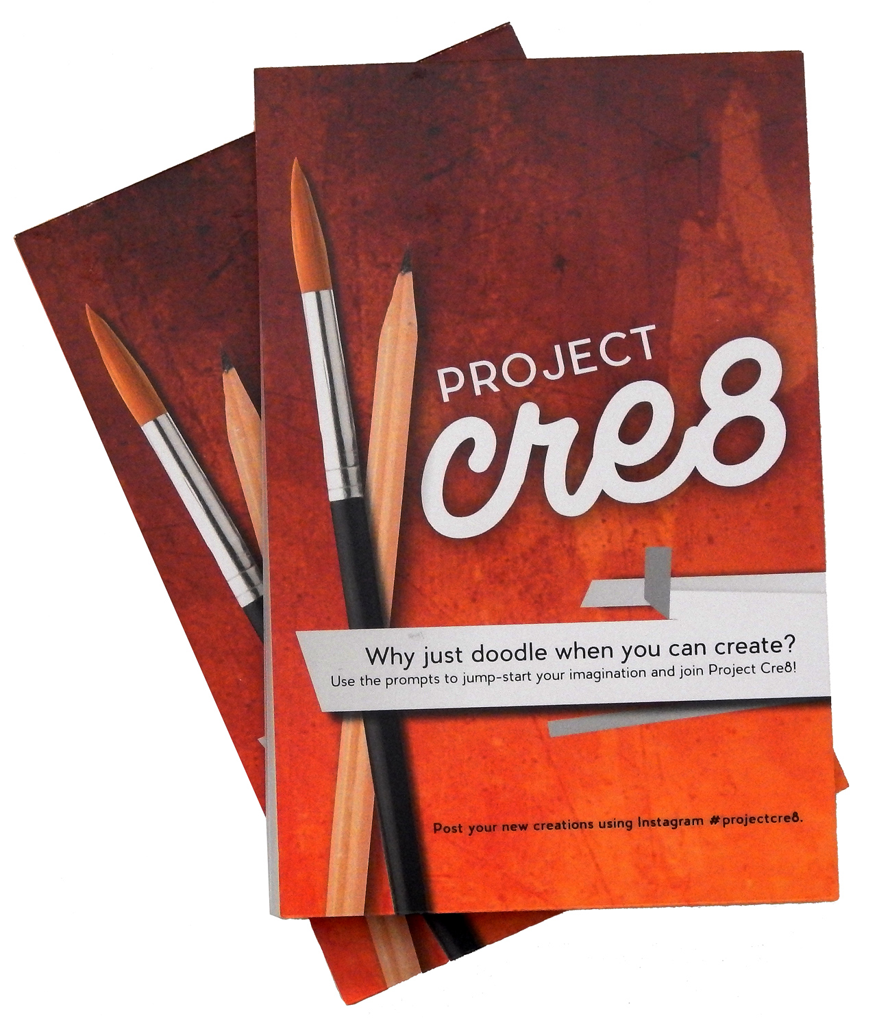 project_cre8_pads