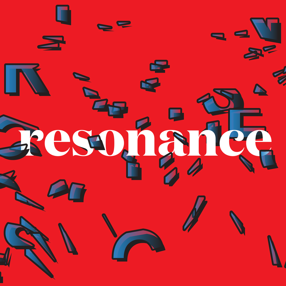 jason-resonance-sq